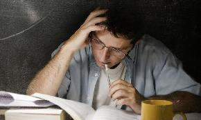 Ditching the Bar Exam Puts Public at Risk Says Test Maker
