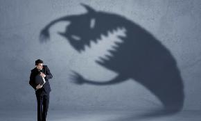 Calming the Imposter Monster: You Don't Know Everything And That's OK