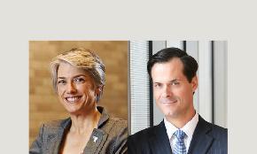 Law Schools Simulate Firm Summer Associate Programs Amid COVID 19 Cutbacks