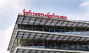 Expert Ruling Was 'Tipping Point' for J&J's Talc Withdrawal Lawyers Say