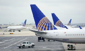 Class Action Says United Forced Workers to Take Unpaid Time Off