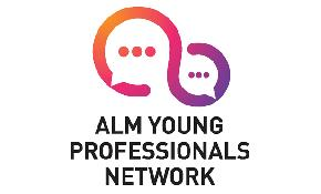 ALM Young Professionals Network LinkedIn Group Seeks Poll Responses on Racial Injustice