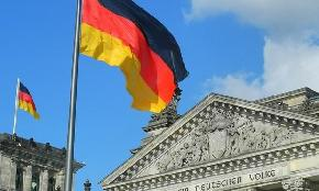 There Are Nearly 900 Individuals and Firms Being Investigated Over German Tax Scandal