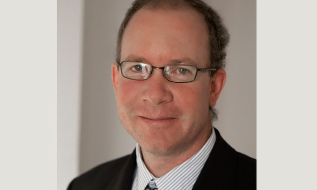 Thomas Sheehan is a partner in the Litigation Group of Phillips Lytle LLP in Buffalo, New York.