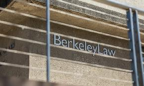 Berkeley Law Announces Fully Remote Fall Due to COVID 19