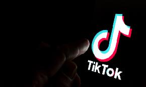 TikTok's Other Trouble: An MDL of Privacy Class Actions