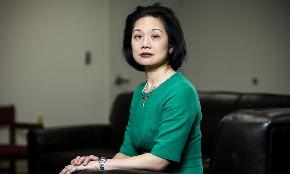 Compliance Hot Spots: Q&A: Jessie Liu Makes the Jump to Skadden Arps Who Got the Work: Gibson Dunn Guides Herbalife to Foreign Bribery Settlement Major Moves