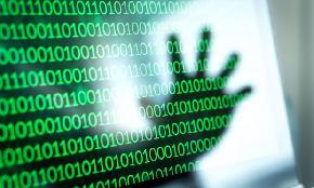 Australian Law Firm Allens Falls Prey to Cyberattack