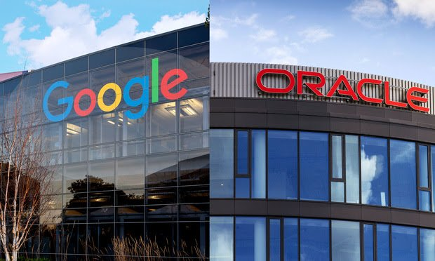 A Different Kind of Cost Shifting in Google v. Oracle + Sizing Up the CASE Act + Nothing Runs (the Table) Like a Deere | Law.com