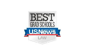 The US News Law School Rankings Are Here But Has Their Credibility Taken a Hit