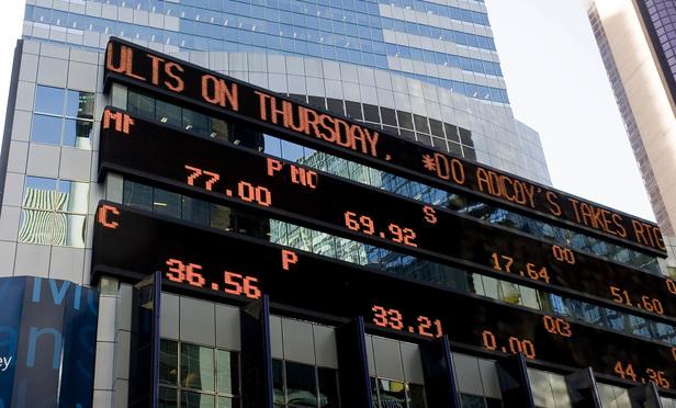 Stock-Market