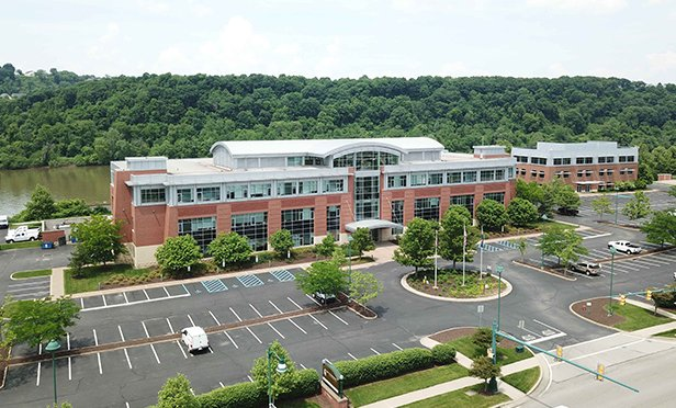 Frc Opens New Headquarters In Metro Atlanta – Migliori Pagine da