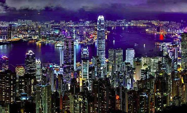 1280px-hong-kong-night-skyline2_616x372