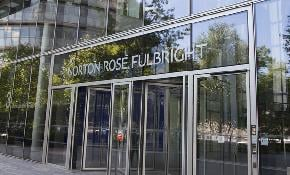 Norton Rose Fulbright targets US merger with Chadbourne & Parke