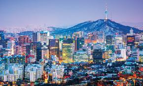 UK firms' right to practise in Korea at risk post Brexit