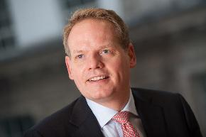 DWF's Andrew Leaitherland Replaced as CEO Amid COVID 19 Woes