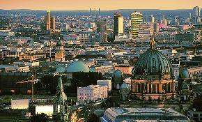 Dentons Germany Grabs Four Strong Energy Team From Baker McKenzie