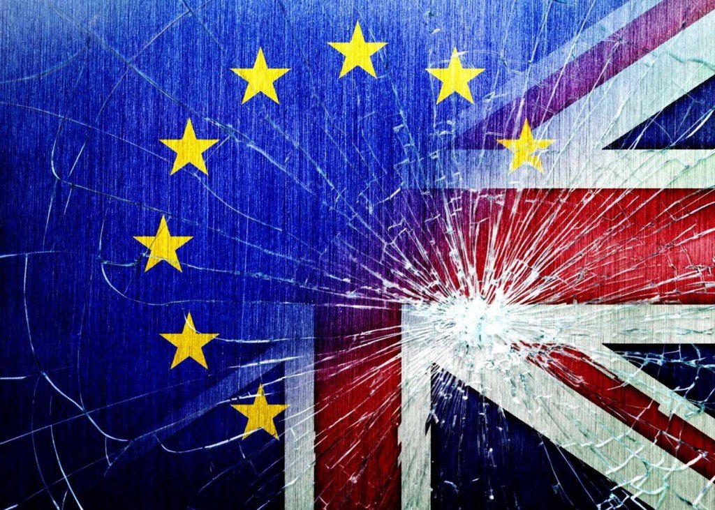 brexit-shattered-glass-1_SMALL