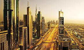 Could the UAE Become the Next Major International Arbitration Hub