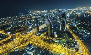 Eversheds Sutherland recruits Reed Smith construction disputes team in Dubai