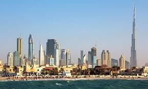 The Emirates Report: Can Law's Gateway to the Middle East Survive the COVID 19 Storm