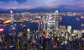 Mayer Brown hires Ashurst finance partner in Hong Kong