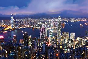 Latham and Clifford Chance advise on 1bn Hong Kong IPO