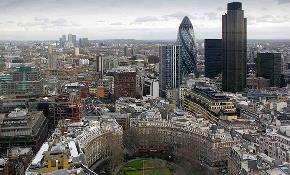 Sidley London Restructuring Partner Jumps To Alston & Bird