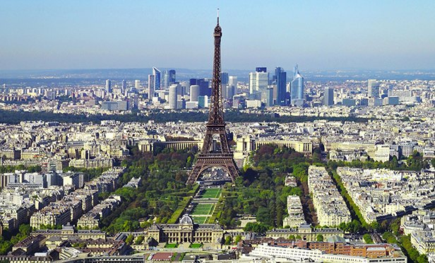 paris-vue-d-ensemble-tour-eiffel_616x372