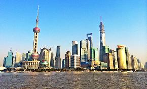 Allen & Overy China IP head to leave for Alibaba affiliate