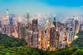 A&O to relocate capital markets partner to lead Asia practice