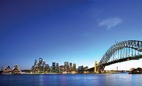 PwC recruits former Clifford Chance partner duo for Australia arm
