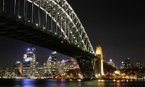 White & Case hires 10 partner team from HSF for Australia launch