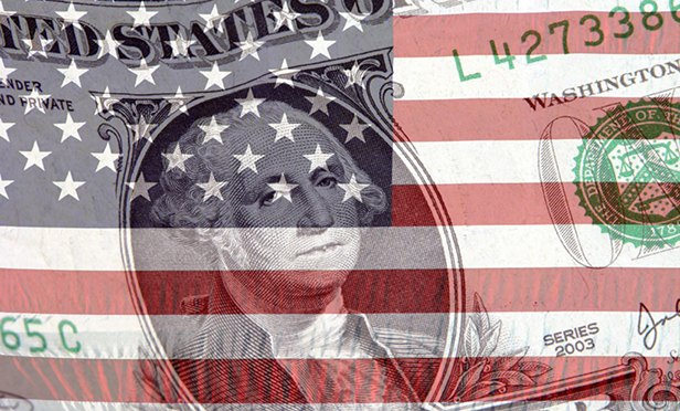 Dollar-US-flag_616x372