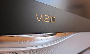 Latham and Skadden acts as China's LeEco makes 2bn foray into US TV market