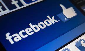 Facebook general counsel announces departure amid rising regulatory scrutiny