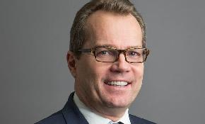 Ince senior partner Heuvels steps down from firmwide leadership role early
