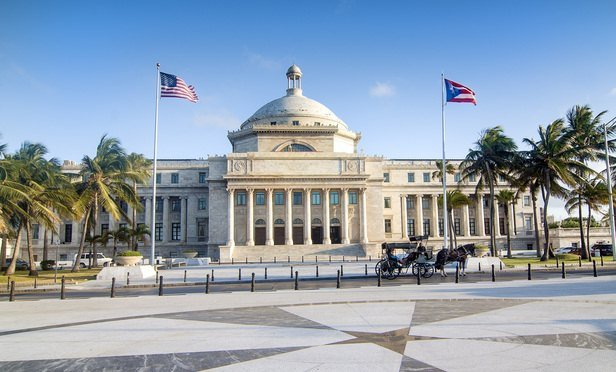 accounting laws in puerto rico