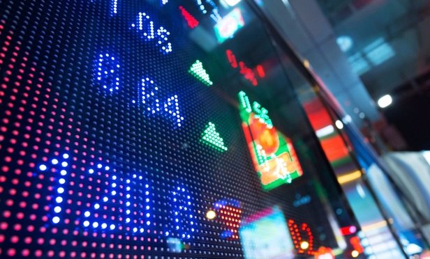 stock market pic-2305-Article-201607070535