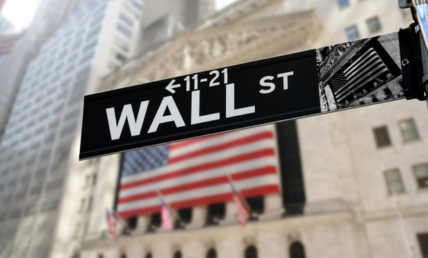 Are Wall Street law firms built to handle today's ...