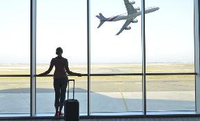 Freshfields joins US duo on 10bn aircraft leasing company buyout