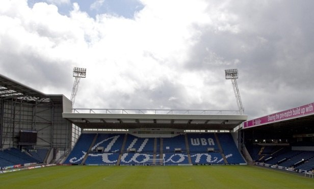 The_Hawthorns_pitch-Article-201608050951