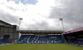 King & Wood Mallesons scores on West Brom sale