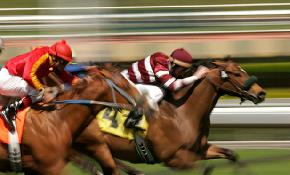 Addleshaw Goddard and Ashurst win roles as GVC takes 3 9bn punt on Ladbrokes Coral