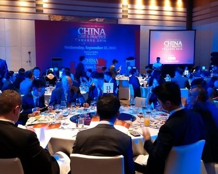 China Law & Practice Awards-Feat-201609220857