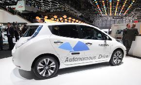 Jones Day and MoFo advise as Japan's Renesas bets on smarter cars in 3 2bn deal