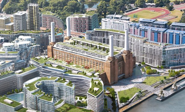 battersea-power-station-development-Article-201609290549
