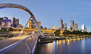 Herbert Smith Freehills launches new lower cost legal services centre in Melbourne