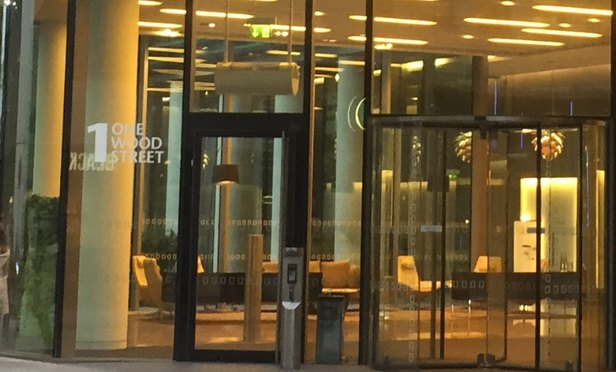 Eversheds office two-Article-201610100500