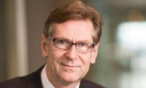 Expansion plans to gender bias litigation what's next for Norton Rose Fulbright